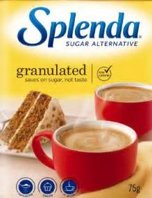 does splenda hurt libido picture 3