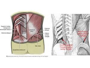 pain treatment picture 14