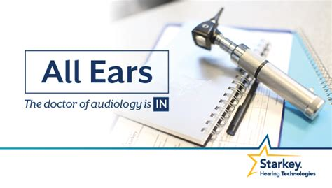 can hypothyroidism cause ear infections picture 13