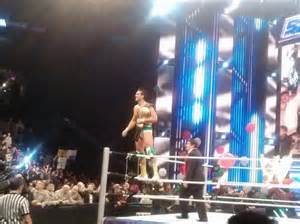 androgel for my wife picture 9