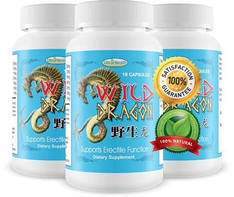 all best and quick herbal erection pills in picture 2