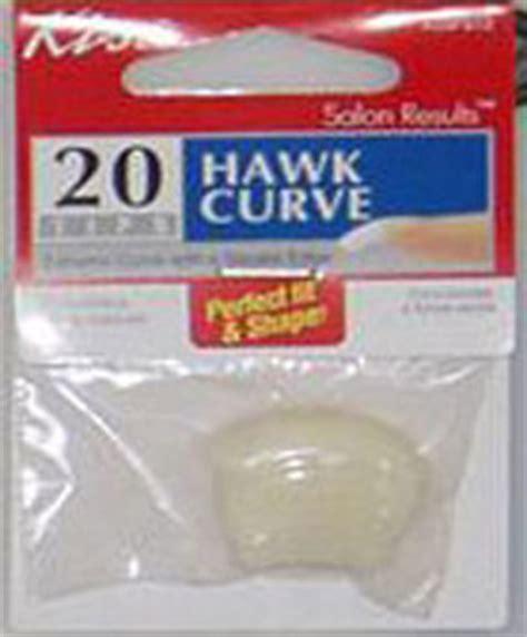 curve care tip in pula picture 7