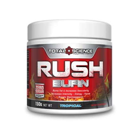 rush fat burning formula picture 1