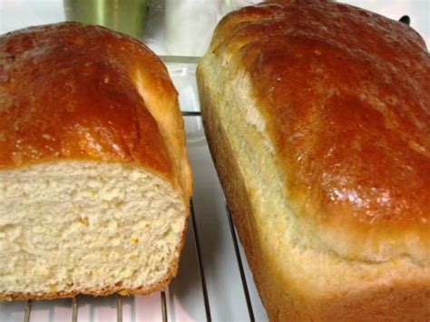 yeast bread recipes using popcorn picture 10