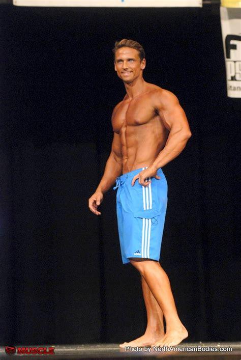 bodybuilderbeautiful picture 5