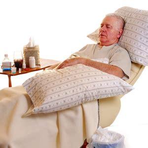sleeplessness crisis elderly picture 9