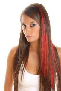 cheap hair extensions picture 1