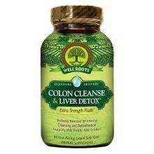 walgreens liver cleanse picture 2