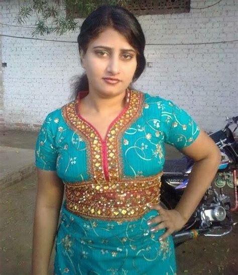 women bra kyu pehnti hai urdu picture 1