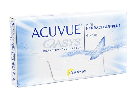 acuvue picture 3