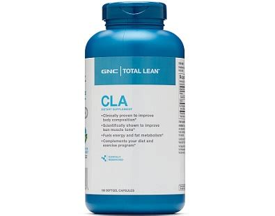yeast infection from gnc lean shake picture 2