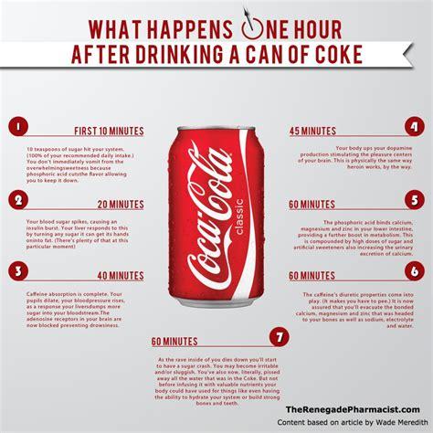 diet coke unhealthy picture 2