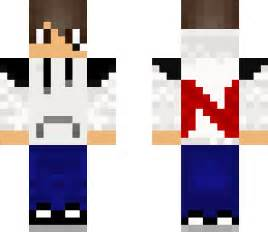 d skin picture 9