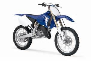 where to buy enduros picture 5