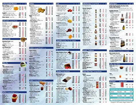 diabetic chinese food picture 9
