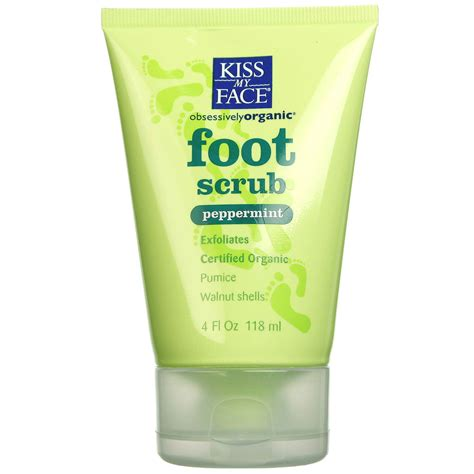 foot exfoliator picture 6