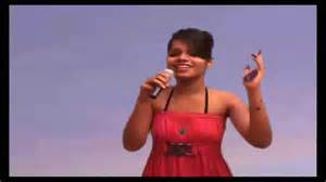 free most viewed clips indian picture 13