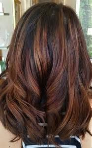 color for hair picture 13