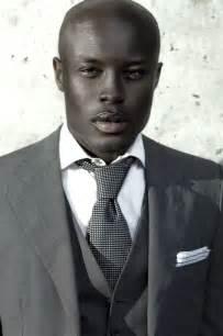 dark skin men picture 17