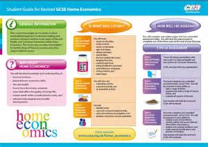 home economists in business picture 1