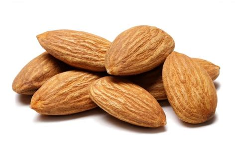 Almonds and cholesterol picture 7