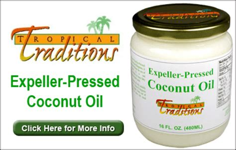 coconut oil for thyroid health picture 13