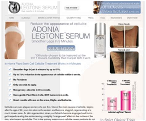 cellulite treatment new jersey picture 7