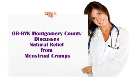 cramping, herpes and menopause picture 10