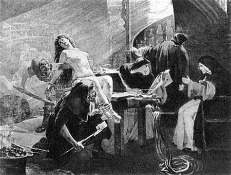 french women whipped in history picture 10