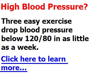 lower blood pressure overnight picture 6