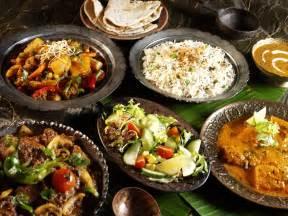 diet food at your door picture 2