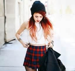 buy alternative hair dye picture 5