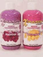 x-pulsion cleansing drink, reviews picture 6