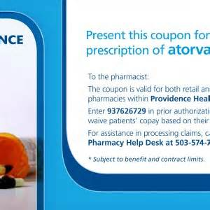 does kroger accept prescription transfer coupons picture 10