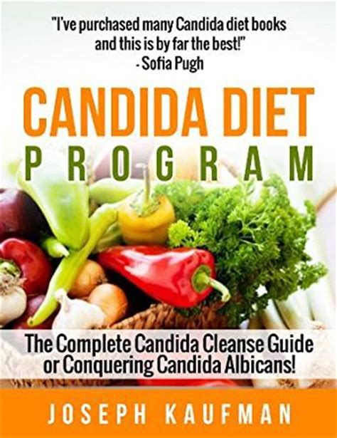 albicans; candida diet for contol picture 2