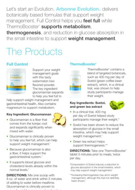 where to buy arbonne full control picture 5