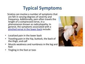leg muscle pain and weakness picture 7