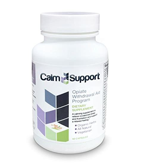 natural supplement similar to an opioid gesic picture 3