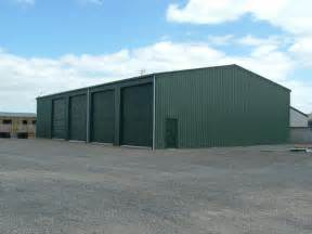 erection cost and pre engineered steel building picture 15