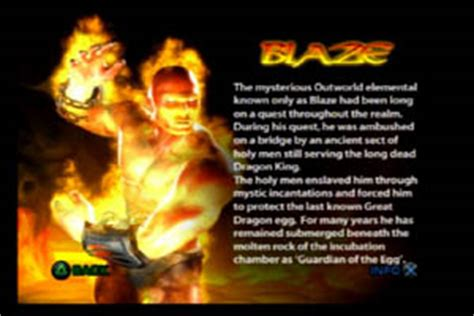 blaze from mortal kombat height and weight form picture 5