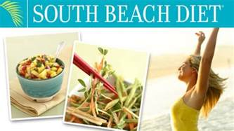 south beach diet recis picture 13