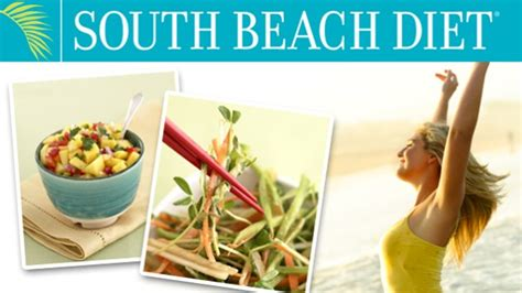 south beach diet for teenagers picture 6