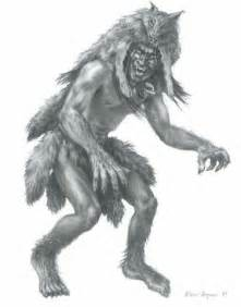 skin walkers picture 14