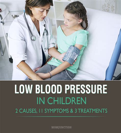causes of decreased blood flow to babies in picture 12