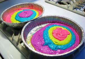 diet soda cake picture 2
