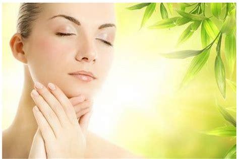 piel skin care picture 3