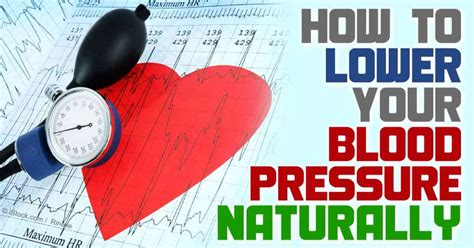 What causes your blood pressure to go low picture 15