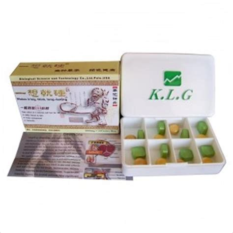 herbal capsule for erection philippines picture 14