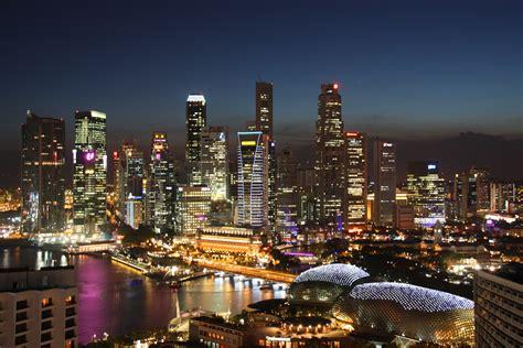 singapore picture 6