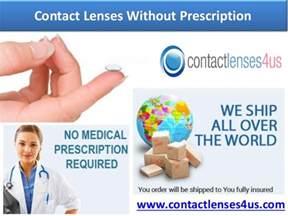 contact lenses without a prescription picture 3